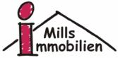 Immobilien Makler und Bauträger in Rheingau. Mainz. Wiesbaden. – Mills Immobilien