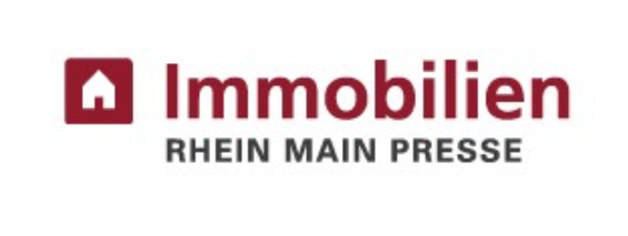 Logo Kooperationspartner Immobilien Rhein Main Presse