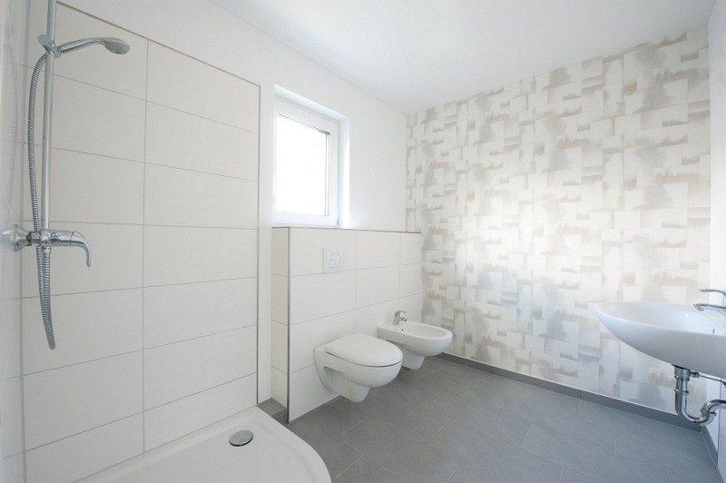 Winkeler Strasse Bad in Wohnung nach Umbau
