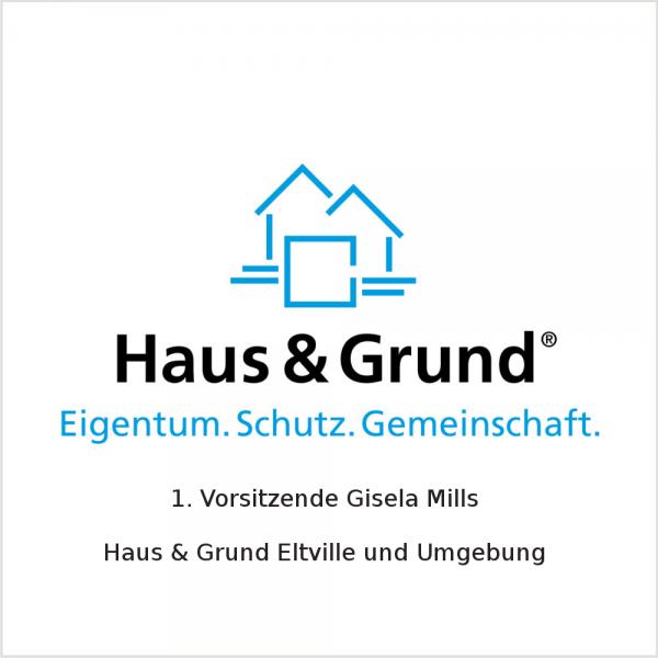 Haus und Grund