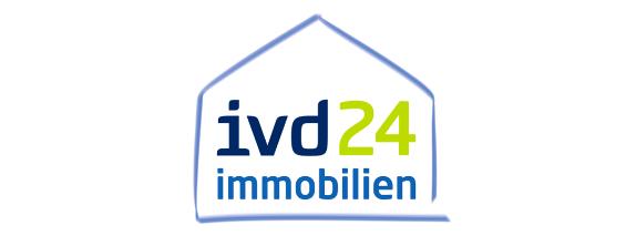 Logo Kooperationspartner IVD24