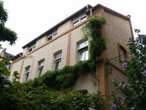 Hübsche 2 ZKB Dachgeschoss-ETW (Nähe Taunusstrasse), 65183 Wiesbaden, Wohnung