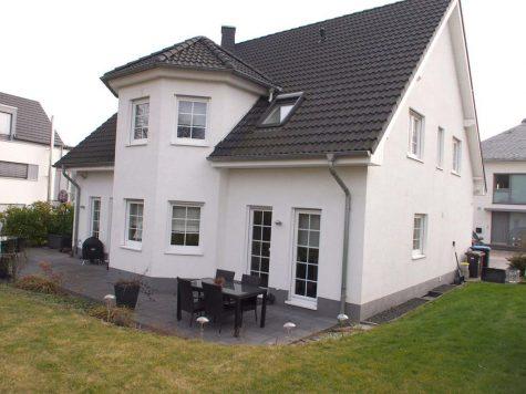 VERKAUFT **My home is my castle** Traumhaus in Bestlage, 65343 Eltville am Rhein, Einfamilienhaus