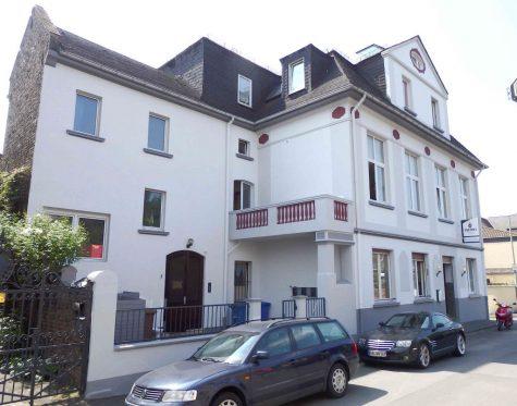 Top Mehrfamilienhaus mit 7 Einheiten!, 65346 Eltville am Rhein, Einfamilienhaus
