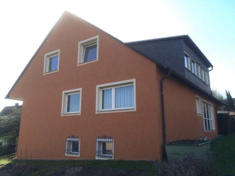Freistehende Villa in Johannisberg mit Schlossblick, 65366 Geisenheim, Einfamilienhaus