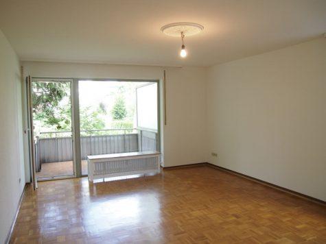 Charmantes Apartment in 1-A Lage von Wiesbaden, 65187 Wiesbaden, Wohnung