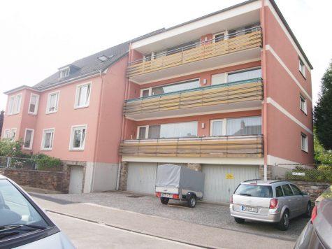 2 große 3-Familienhäuser (Doppelhaus) Top Lage, 65385 Rüdesheim am Rhein, Einfamilienhaus
