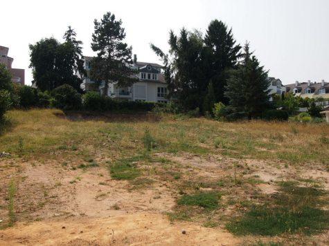 Baugrundstück für DHH Top-Lage, 65399 Kiedrich, Wohngrundstück