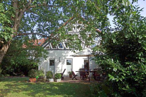 2 Häuser mit Rheinblick, 65375 Oestrich-Winkel, Einfamilienhaus