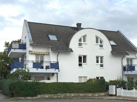 Schöne Gartenwohnung in 1-a Wohnlage!!, 65343 Eltville am Rhein, Wohnung