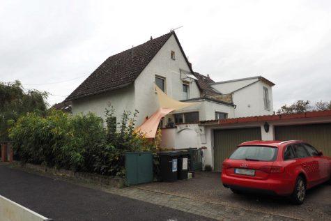 Freudenberg: Doppelhaushälfte in toller Lage, 65199 Wiesbaden, Doppelhaushälfte