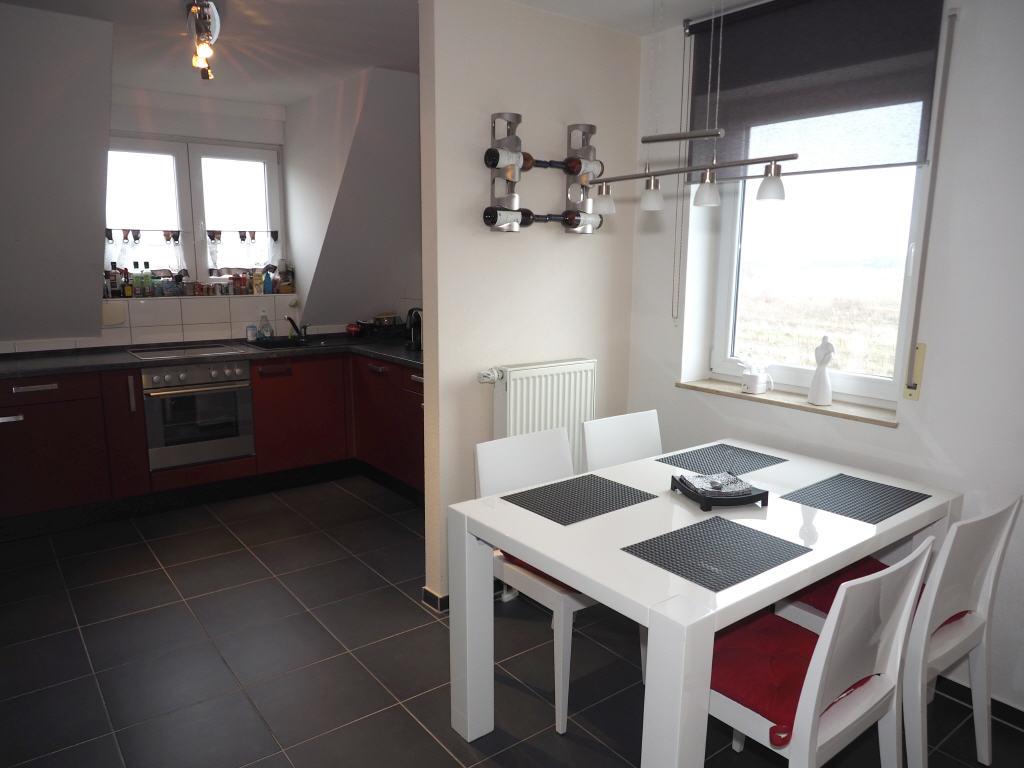 Freistehendes Haus mit Scheune,Hof und Garten, 65375 Oestrich-Winkel, Einfamilienhaus