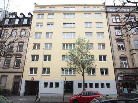 Top Eigentumswohnung mit Aufzug und Balkon in der Neustadt, 55118 Mainz, Wohnung