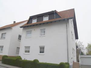 Großes freistehendes Haus mit Einliegerwohnung, 65375 Oestrich-Winkel, Einfamilienhaus