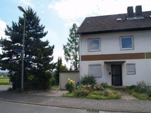 Großzügige Doppelhaushälfte in Weinbergsnähe, 65385 Rüdesheim am Rhein, Doppelhaushälfte