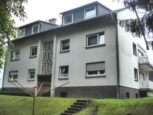 Super Kapitalanlage! Top-6-Familienhaus, 65232 Taunusstein, Mehrfamilienhaus