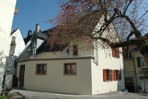 Top saniertes Fachwerkhaus, 65344 Eltville am Rhein, Einfamilienhaus