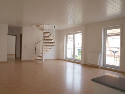 Schickes kleines Einfamilienhaus (geteilt nach WEG), 64572 Büttelborn, Wohnung