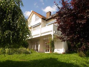 Privatverkauf! Für Naturliebhaber (kein 0-8-15-Haus), 65366 Geisenheim, Einfamilienhaus