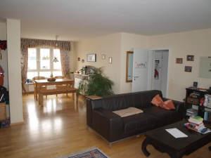 Moderne, geschmackvolle Eigentumswohnung Top Wohnung echte Hausalternative, 61440 Oberursel (Taunus), Wohnung